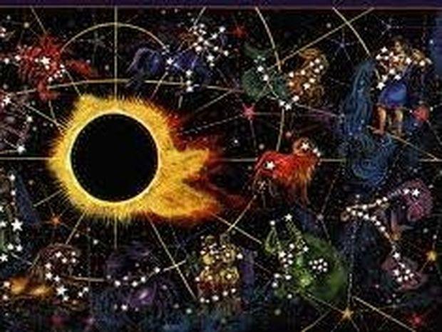 Η Σελήνη στην Ινδική αστρολογία-12η Ναξάτρα