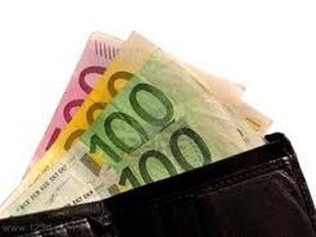 2011-Εκτιμήσεις για την Ελληνική Οικονομία