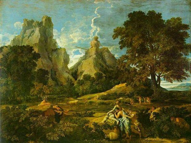 Η Αστρολογία ως σύγχρονη «Μυθολογία»