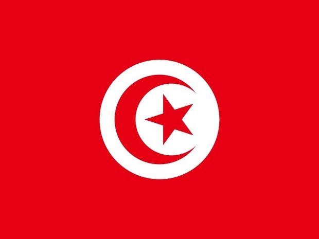 Τυνησία – Περιμένοντας την αλυσιδωτή αντίδραση