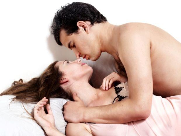 Στα μονοπάτια του σεξ: Ανακαλύψτε τον 8ο οίκο σας