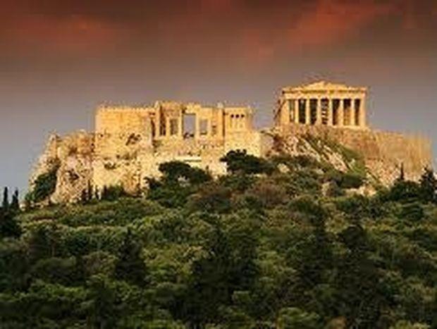 Ελλάδα 2011-Το ρέκβιεμ της Μεταπολίτευσης