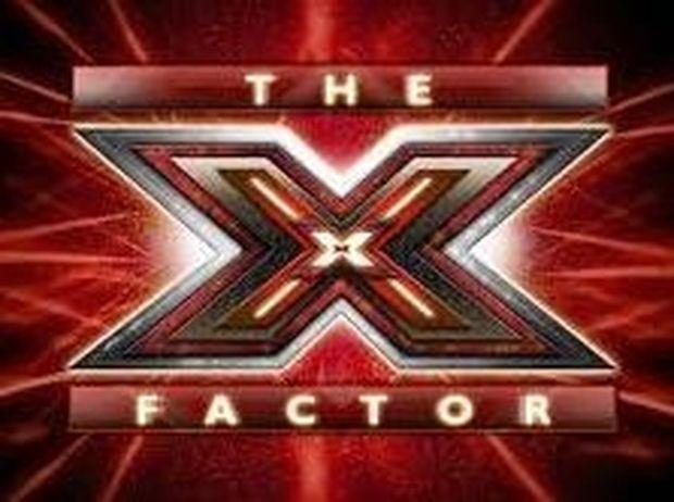 Στα παρασκήνια του X-Factor – Ο Γρηγόρης Γεωργίου αποκαλύπτει