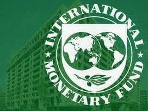 Το Διεθνές Νομισματικό Ταμείο και η συνενοχή των κυβερνώντων
