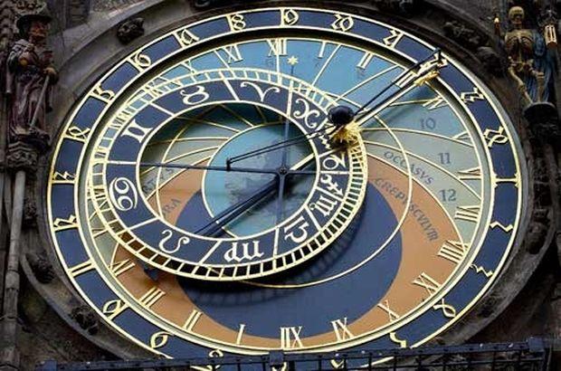 Αστρολογική Εφημερία, από 31 Ιανουαρίου, έως 3 Φεβρουαρίου