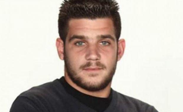 Γιάννης Φουκάκης-Ο κουζουλός νικητής του Big Brother