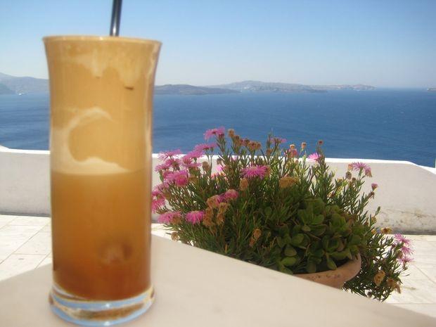 Ελλάδα Χρόνια Πολλά!