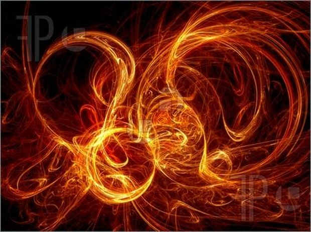 Νέα Σελήνη Φεβρουαρίου-Ο κύκλος της φωτιάς