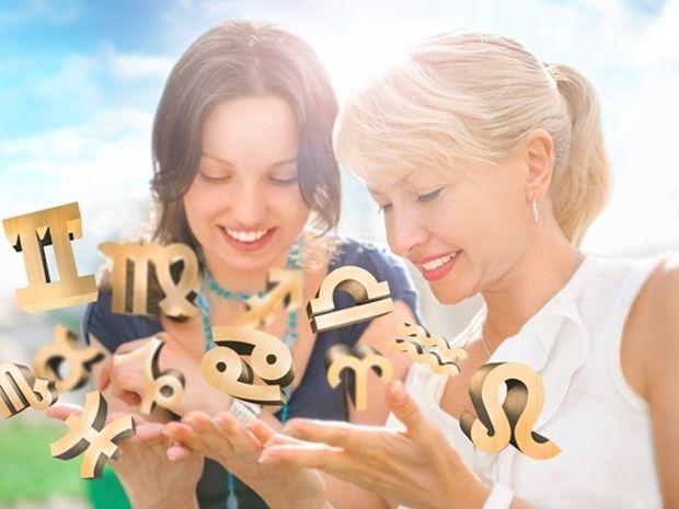 Αστρολογία και Χειρομαντεία: Οι γραμμές των χεριών