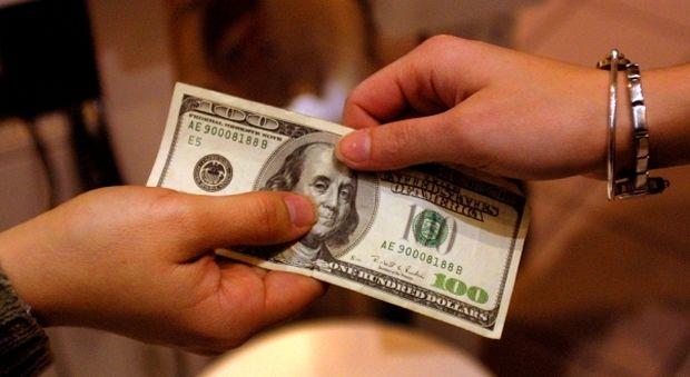 Δωροθέου Σιδωνίου: Περί δανείων