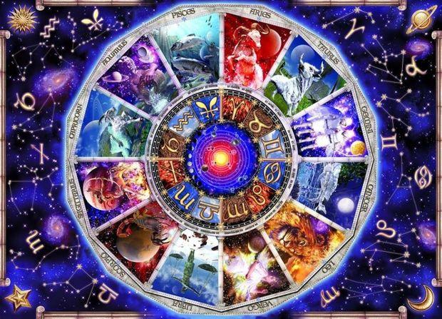 Ινδική Αστρολογία-Προβλέψεις Φεβρουαρίου για όλα τα ζώδια