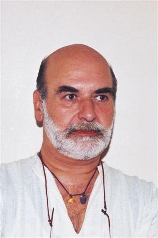 Ινδική Αστρολογία και μακροβιότητα