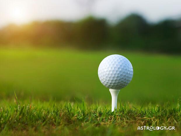 Θα κερδίσει η Ευρώπη το κύπελλο γκολφ;