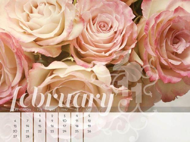 Κοσμικό Ημερολόγιο 28 Φεβρουαρίου