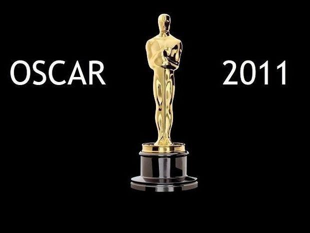 And the Oscar goes to……Ο Eρμής σε όλο του το μεγαλείο.