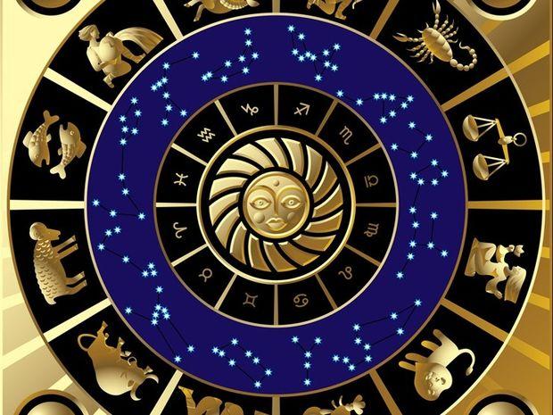 Ινδική αστρολογία-Προβλέψεις Μαρτίου για τα δώδεκα ζώδια