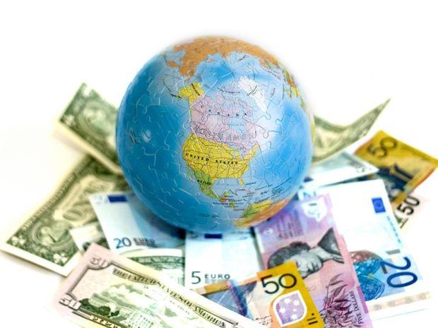 Η διεθνής Οικονομία σε κίνδυνο