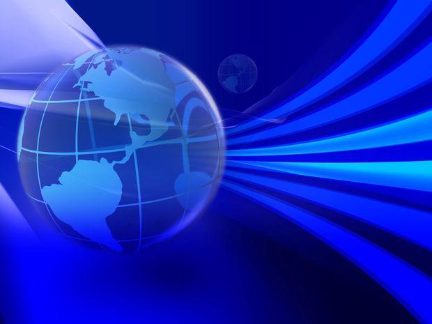 Ο Ουρανός στον Κριό-Ένας κόσμος σε κίνηση