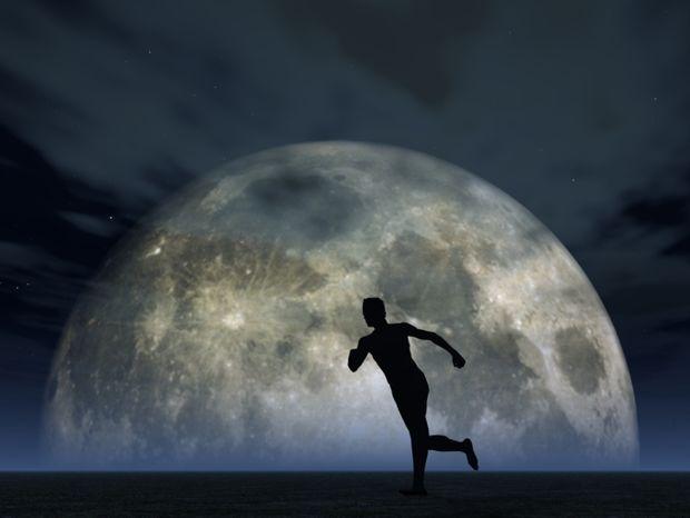 Η Σελήνη κενή πορείας-Σύγχυση και αβεβαιότητα