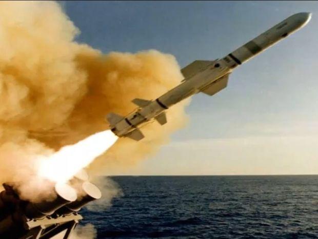 Η επίθεση στην Λιβύη-Καλά ξεμπερδέματα...