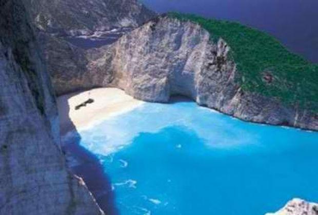 Άγγλοι ανέλαβαν να «πουλήσουν» Ελλάδα για τα 50 δισ.