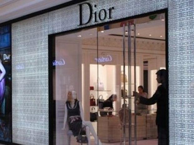 Dior: πότε θα ανακοινωθεί ο διάδοχος;