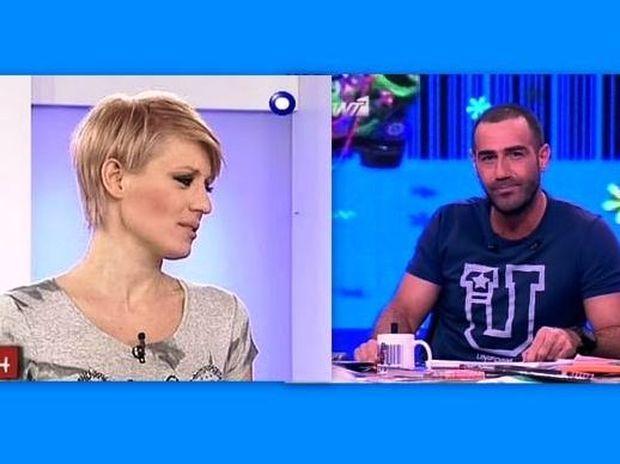 Videos: Μελέτη-Κανάκης: Ανακοίνωσαν επίσημα την σχέση τους!