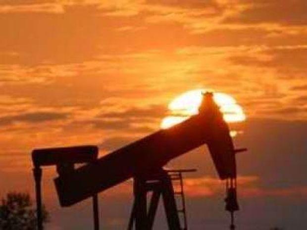 Έψαχναν νερό, βρήκαν…πετρέλαιο