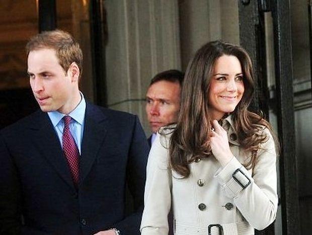 23+Σήμερα:Το πριγκιπικό ζεύγος είναι οι νέοι Beckhams