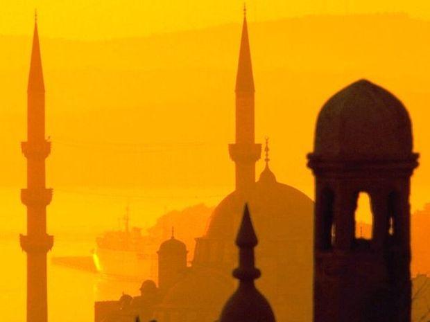"Milliyet: ""Δηλητήριο για την Τουρκία"" έκθεση του State Department"