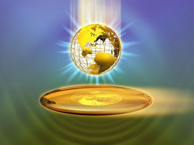 Παγκόσμιες εξελίξεις-Η «περπατησιά» των αργών πλανητών