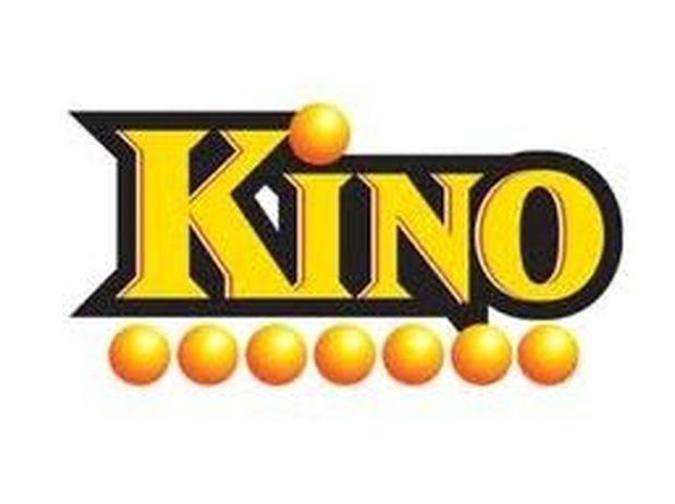 KINO 16/4-Οι τυχεροί αριθμοί ανά 4 λεπτά