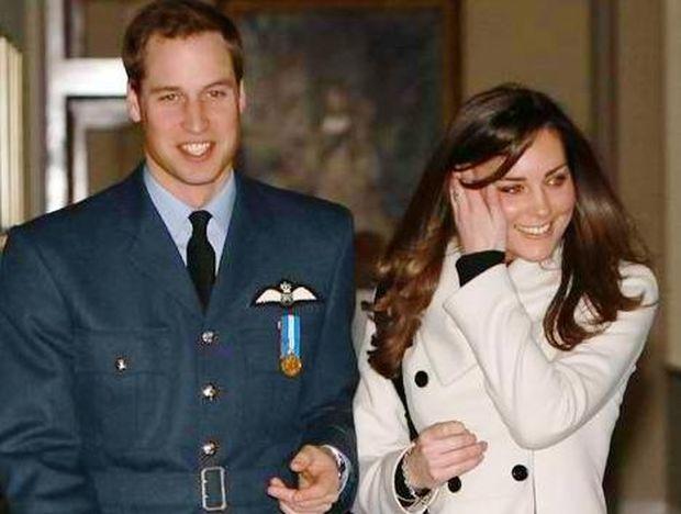 Ο πριγκιπικός γάμος όπως δεν τον φαντάζεστε!
