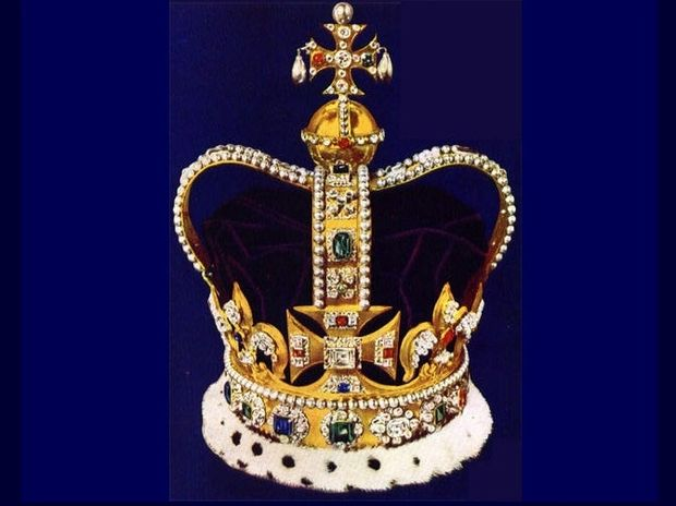 Greece. A Constitutional Monarchy.