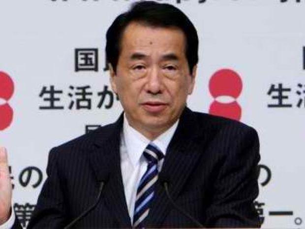 Αναθεωρεί η Ιαπωνία το σχέδιο επέκτασης πυρηνικών σταθμών