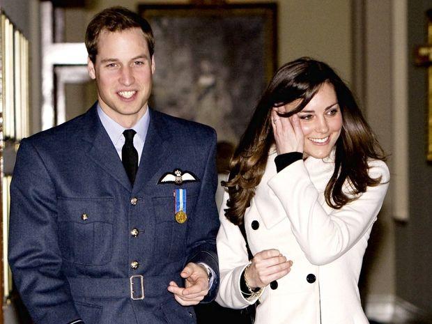 Buckingham Palace-Ιδιωτικά βίτσια, δημόσιες αρετές