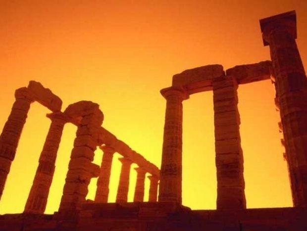 Gurdian: Οργή των Ελλήνων για την ιδιωτικοποίηση της δημόσιας περιουσίας