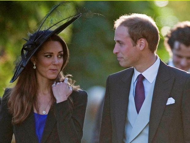 Βασιλικός Γάμος-Μηδένα προ του τέλους μακάριζε