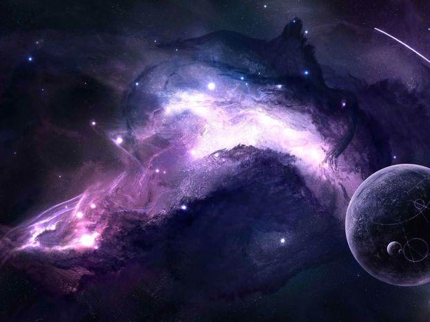 Ινδική αστρολογία-Προβλέψεις Μαΐου για τα δώδεκα ζώδια