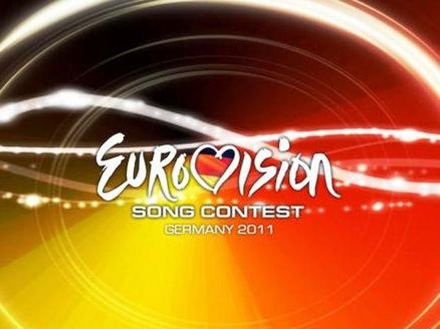 Τρομοκρατικό χτύπημα στη Eurovision απέτρεψε η γερμανική αστυνομία