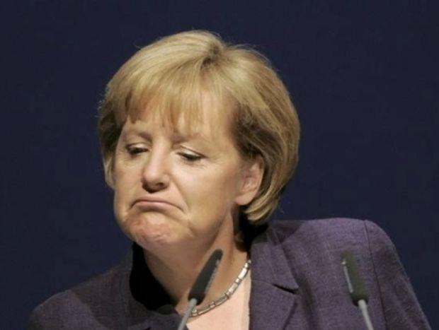 Μελετάται (;) νέο δάνειο για την Ελλάδα – Απρόθυμοι Γερμανία, Ολλανδία και Φιλανδία