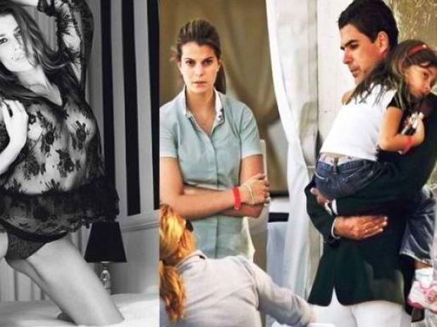 Κατερίνα Κοτρωνάκη: «Το γράμμα της Σιμπέλ δεν αναφέρει την Αθηνά»