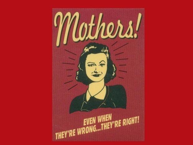 Χρόνια πολλά μαμά!!! Ηappy Mothers Day