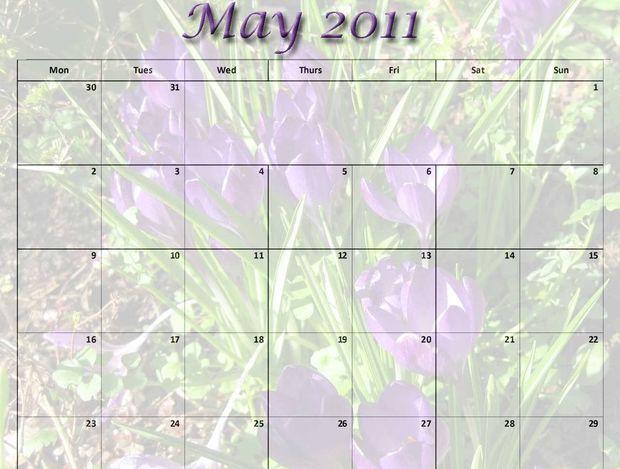 Κοσμικό Ημερολόγιο 9 Μαΐου
