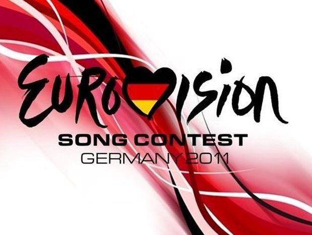 Για πλάκα στον τελικό της Εurovision