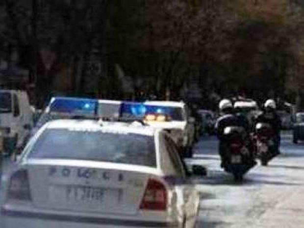Συνελήφθη ο μακελάρης της Αλβανίας