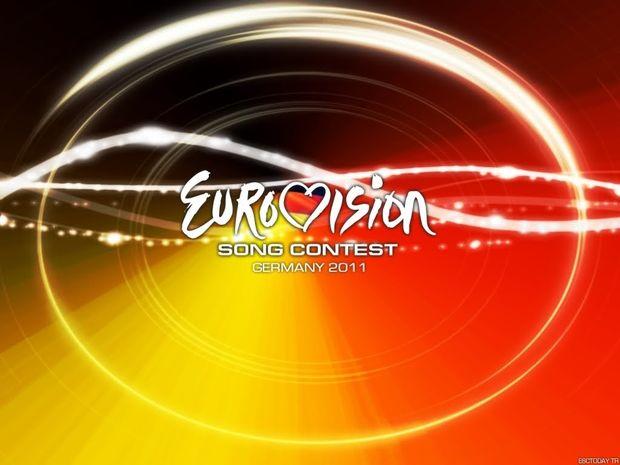 Τι λένε τα άστρα για την αποψινή μάχη του Λούκα στην Eurovision!