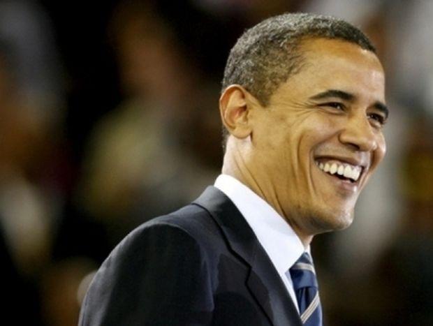 Στο 60% «ανέβηκε» η δημοτικότητα του Ομπάμα