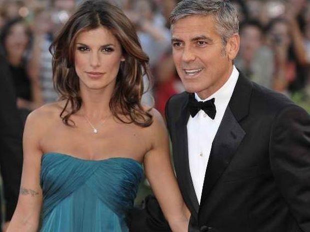O Clooney κερδίζει μάχη εναντίον της μόδας