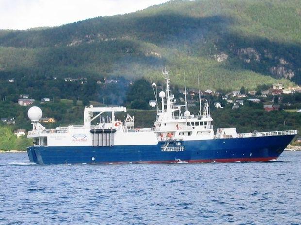 «Καταγγελία» της Τουρκίας ότι η Ελλάδα απείλησε να βυθίσει πλοίο